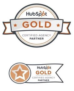 We are over the moon to announce we've made it to HubSpot gold tier! Bring on the prosecco, we're celebrating tonight 🍾 Inbound Marketing, Social Media Marketing, Over The Moon, Prosecco, Lead Generation, Manchester, Awards, Bring It On, How To Make