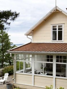 Outdoor Decor, Room, House, Inspiration, Home Decor, Bedroom, Biblical Inspiration, Decoration Home, Home