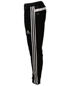 96a0d6a4058 Women s Adidas Soccer Pants- Dick s Sporting Goods- Size X-Small
