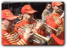 Fasıl ve Bando Hizmet Alanları bando orkestrası,bando takımı, fasıl grubu, fasıl grupları, fasıl enstrumanları, fasıl grubu kiralama, bando takımı kiralama, fasıl kiralama, bando kiralama, kiralık bando takımı, kiralık fasıl grubu, kiralık fasıl, fasılcı kiralama, florya fasıl, anadolu yakasında fasıl, bostancı fasıl, cümbüş fasıl, fasıl beyoğlu, bizbize fasıl, fasıl ekibi, fasıl ekipleri, fasıl istanbul, fasıl müzikleri, fasıl ekibi kiralama, bando takımları, trio grubu, trio grubu kiralama