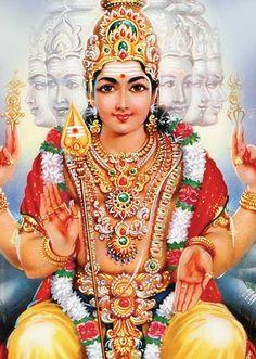 Lord Ganesha Paintings, Lord Shiva Painting, Ganesha Art, Lord Shiva Pics, Lord Shiva Family, Shiva Parvati Images, Lord Krishna Images, Happy Ganesh Chaturthi Images, Lord Murugan Wallpapers