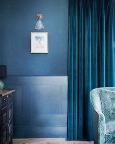 Gordijjnen | Timmermans Indoor Design