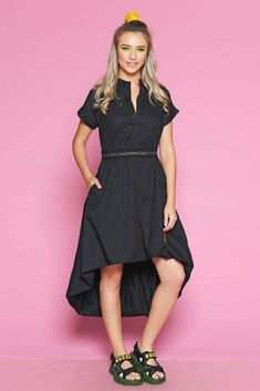 Rochie SILVANA FN - Mathilde Wrap Dress, Summer, Dresses, Fashion, Vestidos, Moda, Summer Time, Fashion Styles, Dress