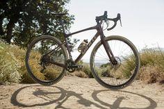 Our 2020 Revolt Advanced range has landed! The Revolt Advanced models make the perfect bike for those long distance gravel adventures.…