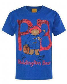 Now £7.29 https://www.noisysauce.com/official-paddington-bear-pb-boy-s-t-shirt-ns-k49789.html