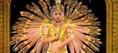 Samsara - Hopscotch Films