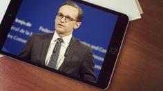 Facebook Twitter still failing on hate speech in Germany as new law proposed