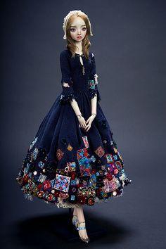 Cinderella of the North | Flickr - Photo Sharing!