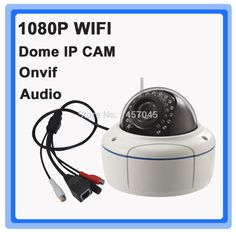 Wi-Fi Security Cameras for Home - See the Worlds Best WiFi Hidden Cameras at http://www.spygearco.com/secureguard-elite-cameras.php