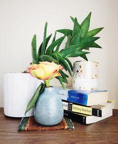 New blog up⚠️ Today on our website we share our FAV Soula Style VASES including this classic bud vase from @HeathCeramics🌷🌻🌹  • • • • • • • • #soula #souladesignco #jungalowstyle #bohoismyjam #decorlovers #boho #bohostyle #bohodecor #ecelctic #funky #vibes #interiordesign #instadecor #boholuxe #moreismoredecor #mydecorvibe #urbanjunglebloggers #style #interiorinspo #interiordecor #decor #interiorandhome #interiorstyle #inspohome #bohohome #bohemianinterior #interiors