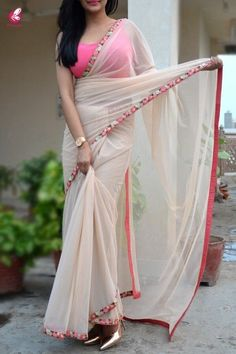 Best Saree Buy 85% Discount 399rs