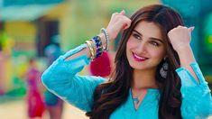 Tum Hi Aana Female Version - Marjaavaan Indian Bollywood Actress, Bollywood Girls, Beautiful Bollywood Actress, Most Beautiful Indian Actress, Bollywood Celebrities, Beautiful Actresses, Indian Actresses, Islamic Girl, Stylish Girls Photos