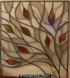 Google Image Result for http://img1.artweb.com/users/9347/252098_stained-glass-window..jpg