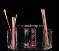 Acrylic makeup display-page2