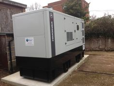Stand-by-Power-Generator-1024x768.jpg (1024×768)