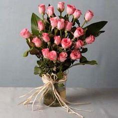 http://www.ibazaarindia.com/Perfectly-pink--xp36-pid-1382-cid-108.html
