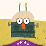#5: Marina and the Little Green Boy #apps #android #smartphone #descargas          https://www.amazon.es/Genera-Interactive-Marina-Little-Green/dp/B005GRCDX4/ref=pd_zg_rss_ts_mas_mobile-apps_5