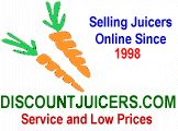 On the World Wide Web presents the Living and Raw Food Marketplace - your source for the lowest prices on juicers, water distillers, dehyrators and other products to support a living and raw food diet. discount juicers