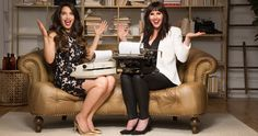 Fingers & toes crossed for @marieforleo & @lbelgray The Copy Cure http://bit.ly/copycurecontest #copycure