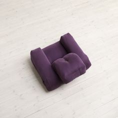Hippo (sofa bed) by Anders Backe