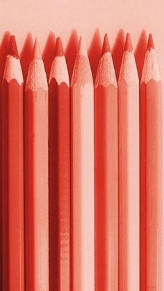 Pantone 2019 - Living Coral is here. Maybe adding a bit of living coral color patterns can bring your cozy spaces to life. Coral Color, Peach Colors, Coral Pink, Pastel Red, Coral Pantone, Pantone Color, Orange Aesthetic, Aesthetic Colors, Coral Wallpaper