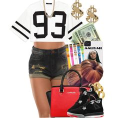6|17|14, created by miizz-starburst on Polyvore