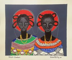 ARC Magazine is a Caribbean art and culture magazine dedicated to highlighting contemporary visual art and the dialogues that exists between emerging and established artists. African American Artist, African Art, American Artists, African Culture, African Prints, Black Future, Renaissance Artists, Harlem Renaissance, Caribbean Art