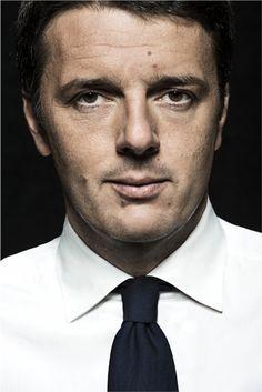 Nei giorni scorsi abbiamo avuto la possibilità di ascoltare in diretta il discorso al Senato del nuovo Presidente del Consiglio Matteo Renzi che ci suggerisce qualche spunto per parlare di comunicazione politica... (continua su http://www.mistermedia.it/parlamenti/comunicazione-politica-le-10-parole-piu-usate-da-matteo-renzi/)