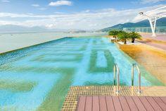 Những khách sạn ở Đà Nẵng