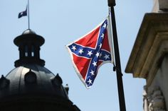 Why do people believe myths about the Confederacy? Because our textbooks and monuments are wrong. - The Washington Post