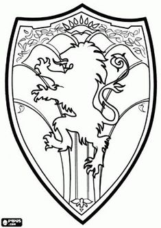 Image result for carving patterns simple line drawing narnia wardrobe
