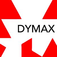 Dymaxion Map International Contest