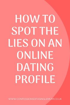 Dating online dating questions, online dating apps, relationship topics, re Online Dating Questions, Online Dating Apps, Online Dating Profile, Best Dating Apps, Tinder Online, Dating Rules, Dating Advice, Dating Tips For Women, Dating After Divorce