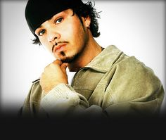 Baby Bash biography with personal life (affair, girlfriend , Gay), married info . A collection of facts with age, height. Baby Bash Suga Suga, Biography, Lesbian, Affair, Girlfriends, Sexy Men, Hot Guys, Beautiful People, Eye Candy