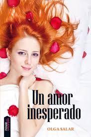#QuieroLeerloYa#: Chick-Lit