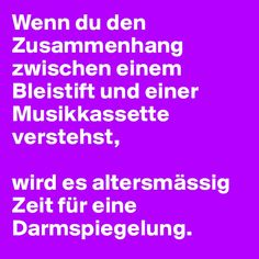 #Boldomatic #Sprüche #Quotes