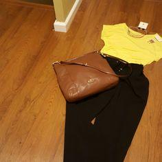 Coach purse Barely used Coach Bags Crossbody Bags