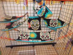 #sugarskulls #mysugarskulls #sugarskullbags #sugarskullpurses #sugarskullclothing #dayofthedead #gothi #mexicanskulls #sugarsklljewlry #sugarskullshirts #sugarskullshoes #sugarskull #skulls #sugarskullart