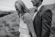 A highlight gallery of the beautiful elopements and intimate weddings I have photographed in New Zealand. Ana Galloway New Zealand Elopement Photographer Intimate Weddings, New Zealand, Couple Photos, Gallery, Photography, Beautiful, Couple Pics, Fotografie, Photography Business