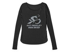 https://teespring.com/got-pedals-ride-bikes