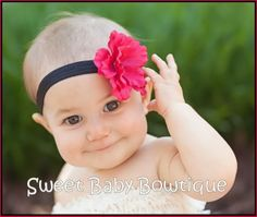 Cute baby smiling | Images of love, funny, hd, landscapes, actors, Pinterest and many more to share