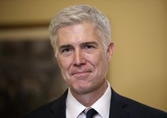 Special report on Supreme Court nominee Neil Gorsuch | Reporters Committee for Freedom of the Press http://rcfp.org/gorsuch-report