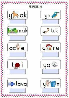 Turkish Language, Math, Comics, Reading, Math Resources, Reading Books, Cartoons, Comic, Comics And Cartoons