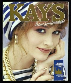 Kays catalogue, every Christmas with a biro and a bit of paper making a wish list for Santa Those Were The Days, The Good Old Days, Kays Catalogue, My Youth, Retro Toys, Teenage Years, Do You Remember, My Memory, My Past
