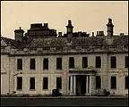 poltimore house - Google Search My Ancestry, Louvre, Houses, English, Google Search, Building, Travel, Homes, Viajes