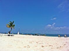 The Elegance of Punta Cana