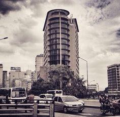 Torre KPMG