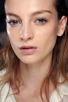 How to achieve perfect summer skin