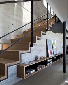 moderne vloer, vloer natuursteen, artimar natuursteen, design ...