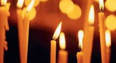 Advent Evening Worship led by St. Paul's Youth; Sunday November 29th @ 5:30pm. All are invited to attend.